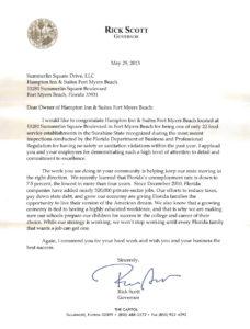 gov-scott-letter-may-2013