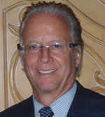 Brian Holly