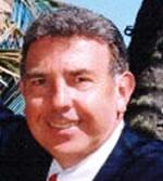 Reinhard Werthner