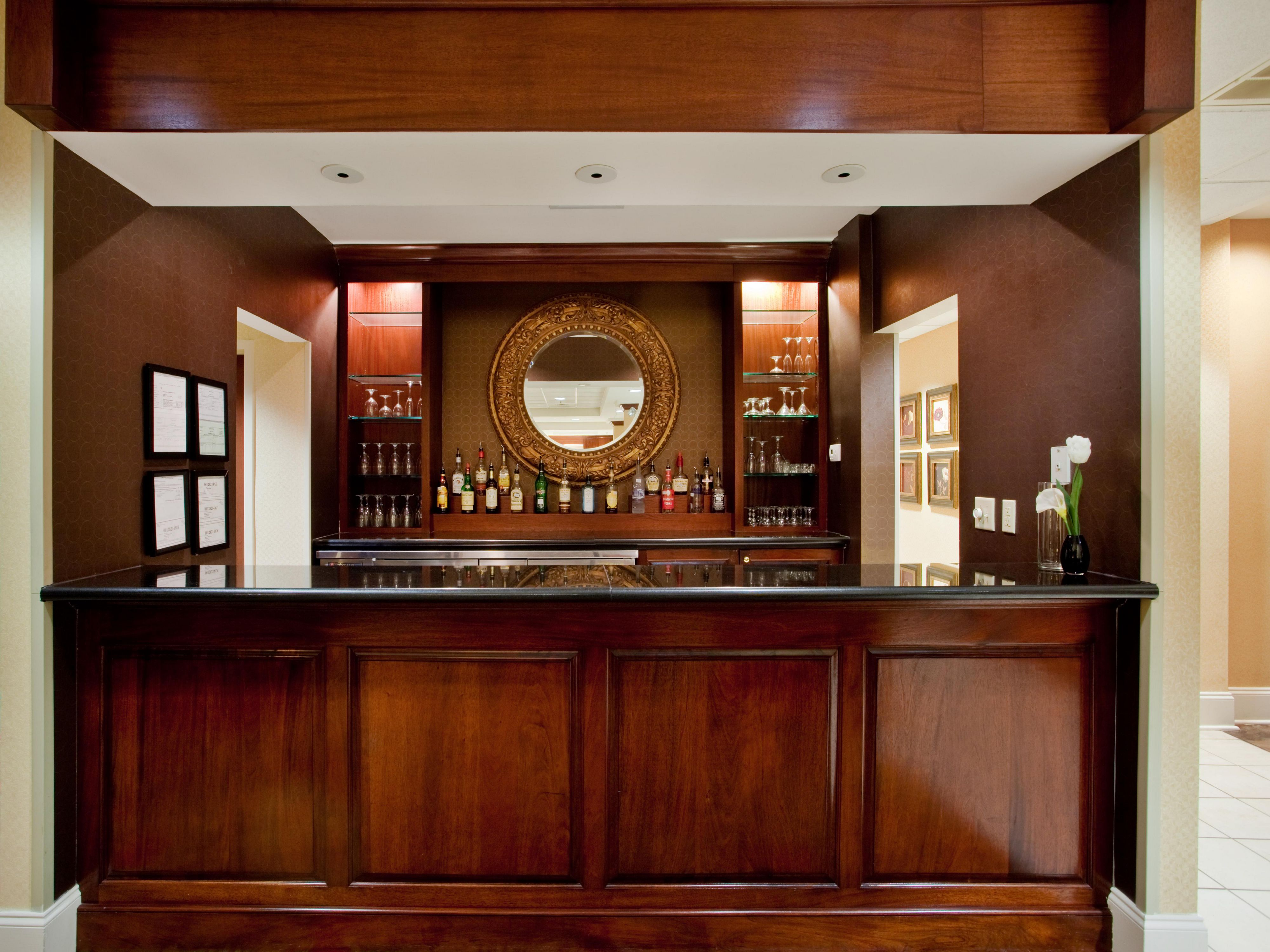 Holiday Inn Hotel U0026 Suites Raleigh / Cary NC U2013 Twenty Twenty Worldwide  Hospitality, LLC