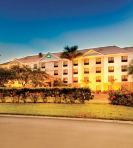 La Quinta Inn & Suites, Bonita Springs / Naples North FL
