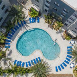 Staybridge Suites Naples – Marco Island