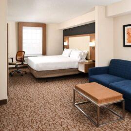 Holiday Inn Express Bonita Springs